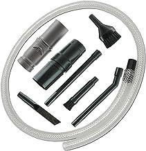 Spares2go Voiture véhicule Valet Mini Micro Kit Outil de Fixation pour aspirateur Dyson