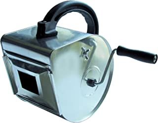 comprar comparacion Cevik CA-TIROLESA - Herramienta Manual Maquina manual para impermeabilización, gotelé y estuco