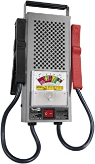 Suchergebnis Auf Für Messgeräte Für Autobatterien Messgeräte Batteriewerkzeuge Auto Motorrad