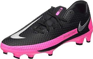 Nike Phantom GT Academy Fg/MG, Scarpe da Calcio Unisex-Adulto