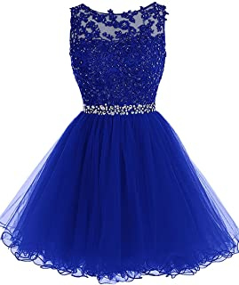 Best sposa dresses prom Reviews