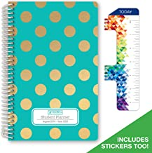 Best staff planner 2019 Reviews