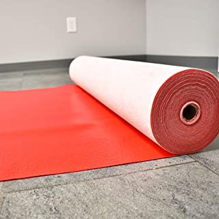 ShuBee BeeArmor Surface Protection, Red