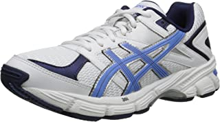 asics women's gel 190 tr training shoe
