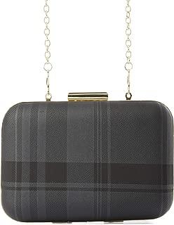 BCBG Clutch Bag for Women