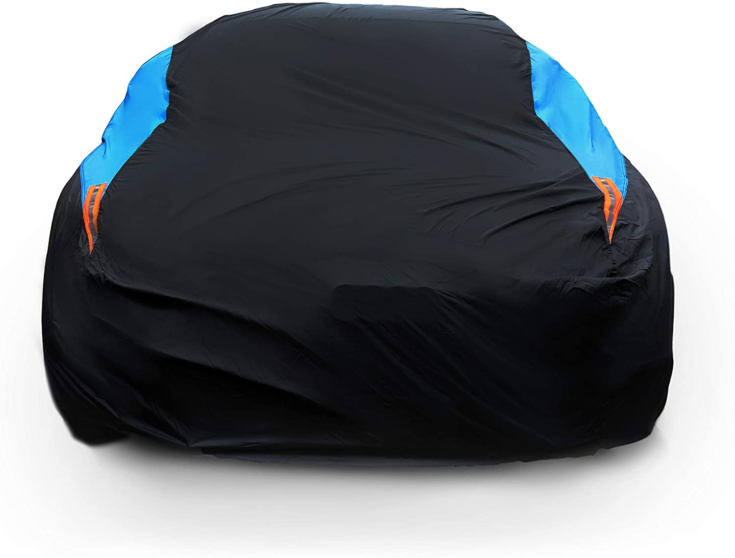 Max Sale item 42% OFF MORNYRAY Waterproof Car Cover All Snowproof Protectio UV Weather