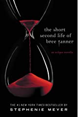 The Short Second Life of Bree Tanner: An Eclipse Novella (The Twilight Saga) Kindle Edition