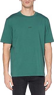 BOSS Tchup Camiseta para Hombre
