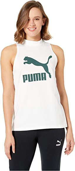 Puma White/Ponderosa Pine