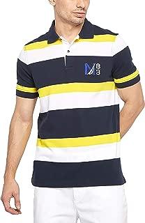 Nautica Polo for Men - Multi Color