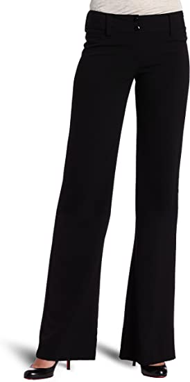A Byer Pantalon Juvenil Tropical Cambridge Pantalones Para Vestir Para Mujer Amazon Com Mx Ropa Zapatos Y Accesorios