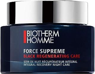 Bio Homme Force Supr Reneg Cr 75ml