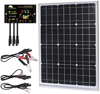 Explore Furrion Solar Panels For Rv Amazon Com