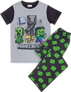Best minecraft ocelot pajamas Reviews