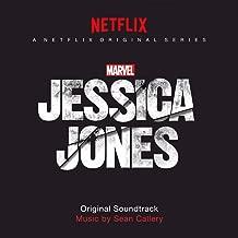 Best bridget jones soundtrack 2 Reviews