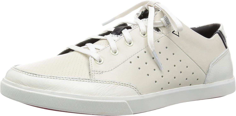 Cole Haan Mens Owen Sport Ox Fashion Sneaker