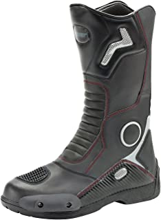 Best used motocross boots size 12 Reviews