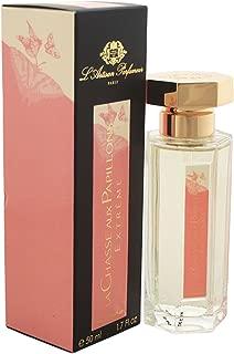 Best la chasse aux papillons perfume Reviews