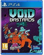 VOID BASTARDS - PlayStation 4