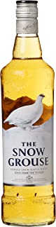 The Famous Grouse The Snow Grouse Whisky 1 x 0.7 l