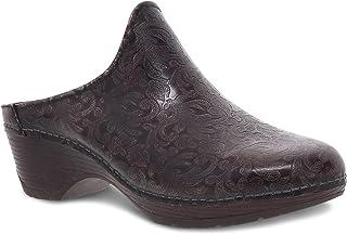 Dansko Women's Melody Slip-On Mule - Comfort Shoes