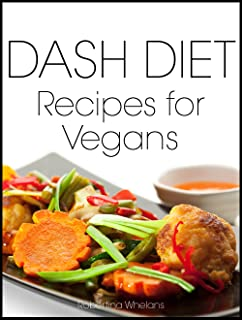 Best dash diet appetizers Reviews