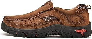 JMAR Hiking Shoes - Non-Slip Trekking Shoes,Trekking & Hiking Footwear -Breathable Walking Shoes Outdoor All Seasons