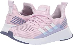 Aero Pink/Footwear White/True Blue