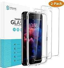 Jtech Iphone 8 Plus Screen Protector