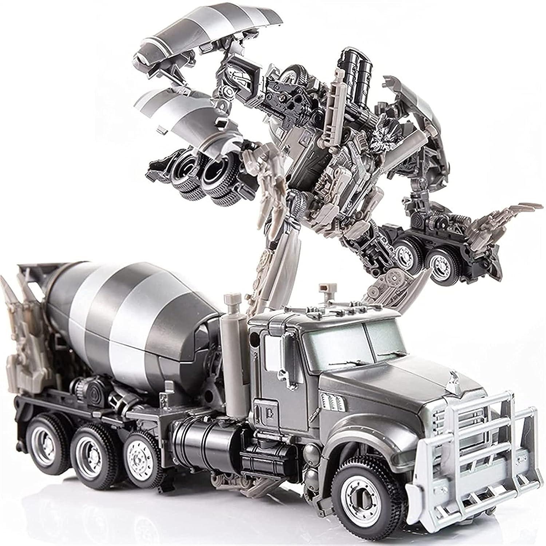 Sterling Popular brand in the world Endurance Max 72% OFF Tránsformérs Toys Transformation Transformer