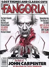 Fangoria #339