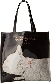 Ted Baker Womens Alyacon