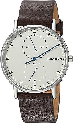 Skagen - Signatur - SKW6391