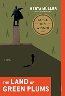 The Land of Green Plums: A Novel