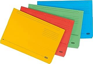 foolscap document wallets