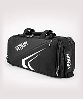 Venum Trainer Lite Evo Sports Bags