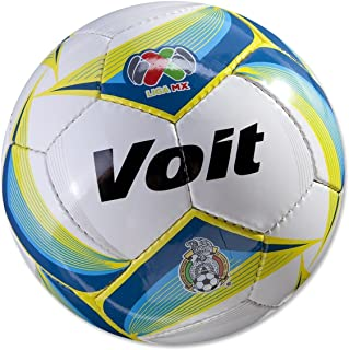 VOIT ALPHA REPLICA IMS BALL 2013