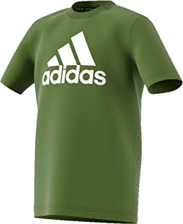 Amazon.it: Verde Camicie e t shirt sportive