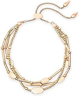 Kendra Scott Chantal Beaded Bracelet for Women