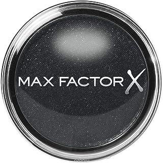 Max Factor Wild Pot Eyeshadow 10 Ferocius Black