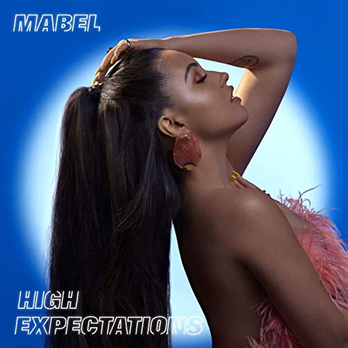 High Expectations [Explicit]