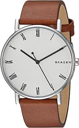 Skagen - Signatur - SKW6427