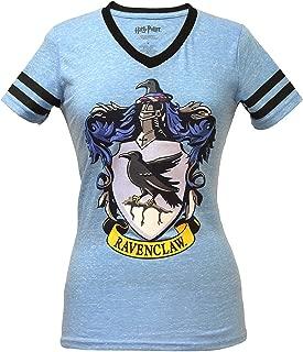luna shirt dress