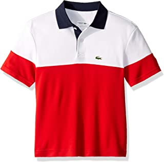 Best all lacoste polo colors Reviews