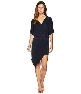 Amaretto Dress