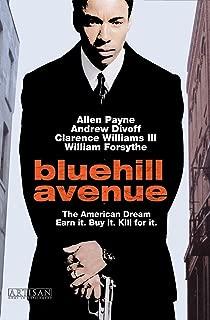 Best watch blue hill avenue Reviews
