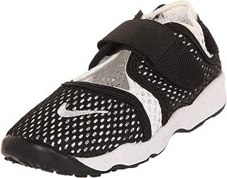 624f0d1711 NIKE Little Rift BR (TD Boys), Zapatos de Primeros Pasos Bebé-para