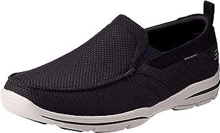 Skechers Harper Walton - Men's Casual Shoes