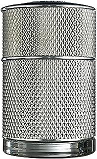 Dunhill Agua de perfume para hombres - 50 gr.
