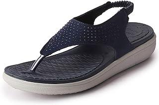 BATA Women's Fashion Sandal